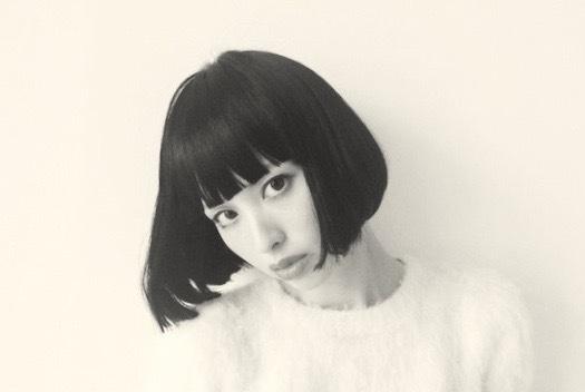 music_gina_鈴木えみ1