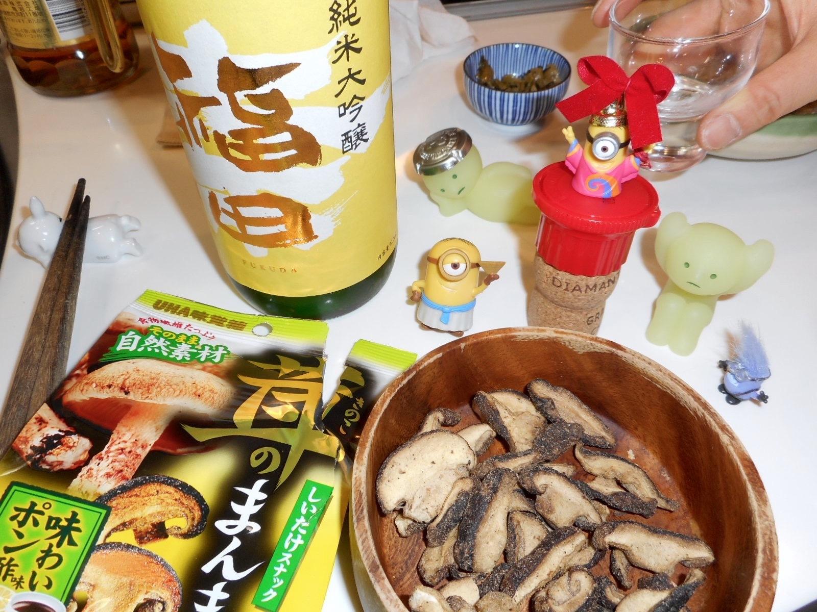 fukuda_sachi_nama28by6.jpg