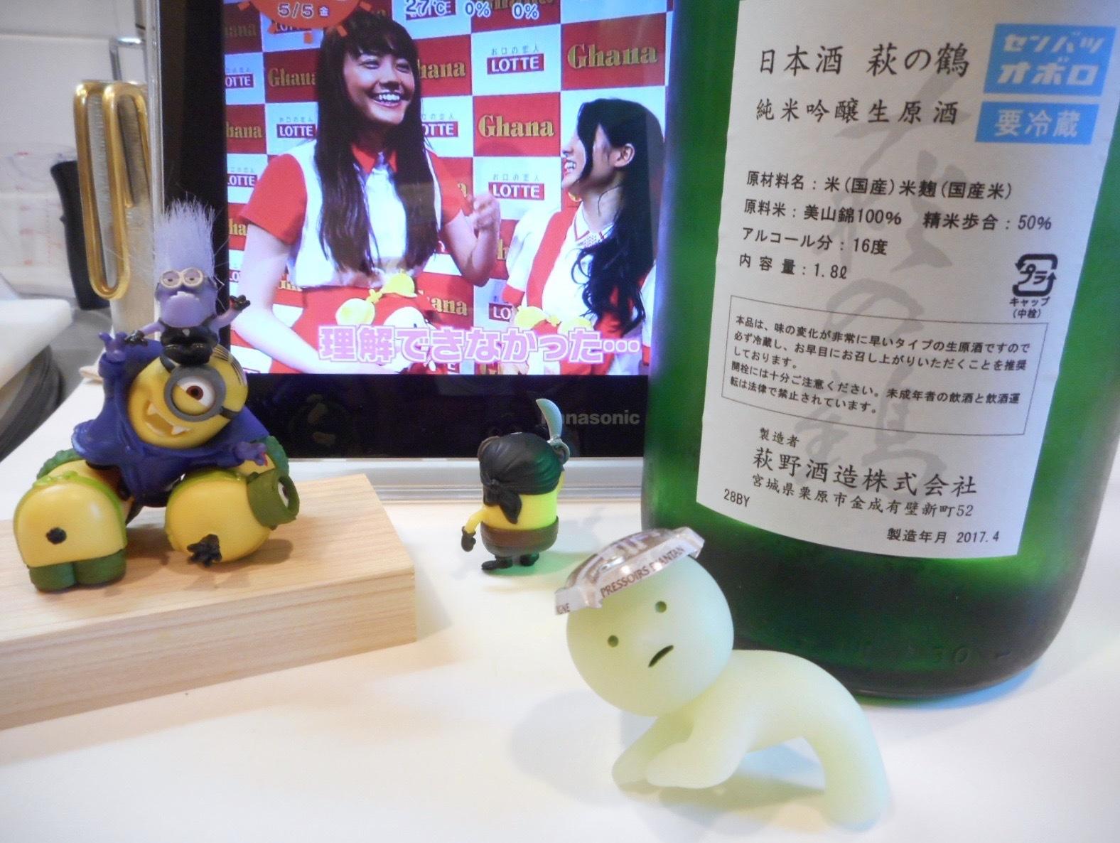 haginotsuru_oboro28by2.jpg