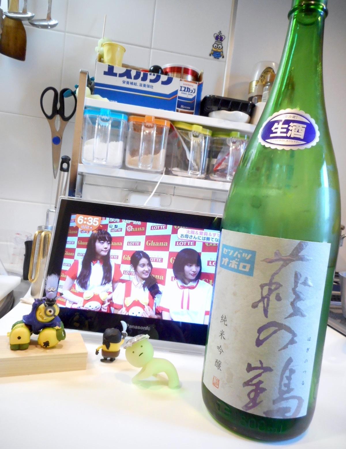 haginotsuru_oboro28by3.jpg