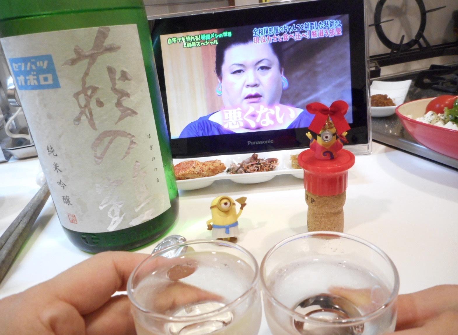 haginotsuru_oboro28by5.jpg