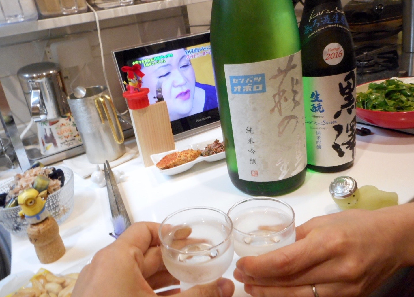 haginotsuru_oboro28by6.jpg