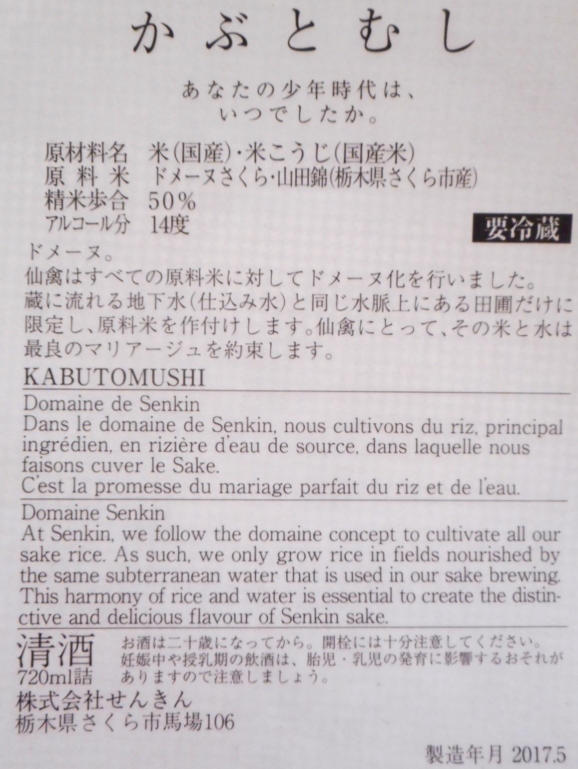 kabutomushi28by6.jpg
