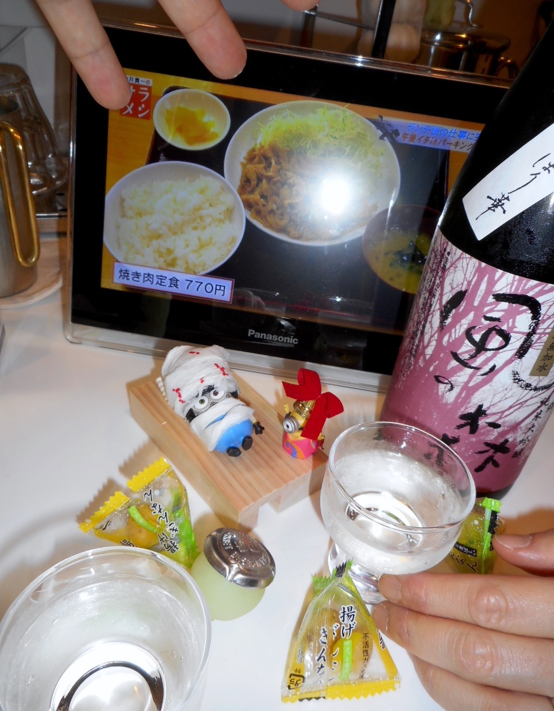 kazenomori_yamada45_28by10.jpg