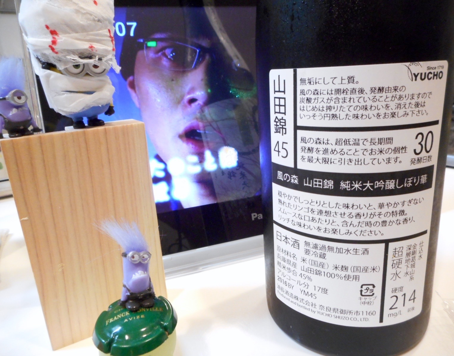 kazenomori_yamada45_28by2.jpg