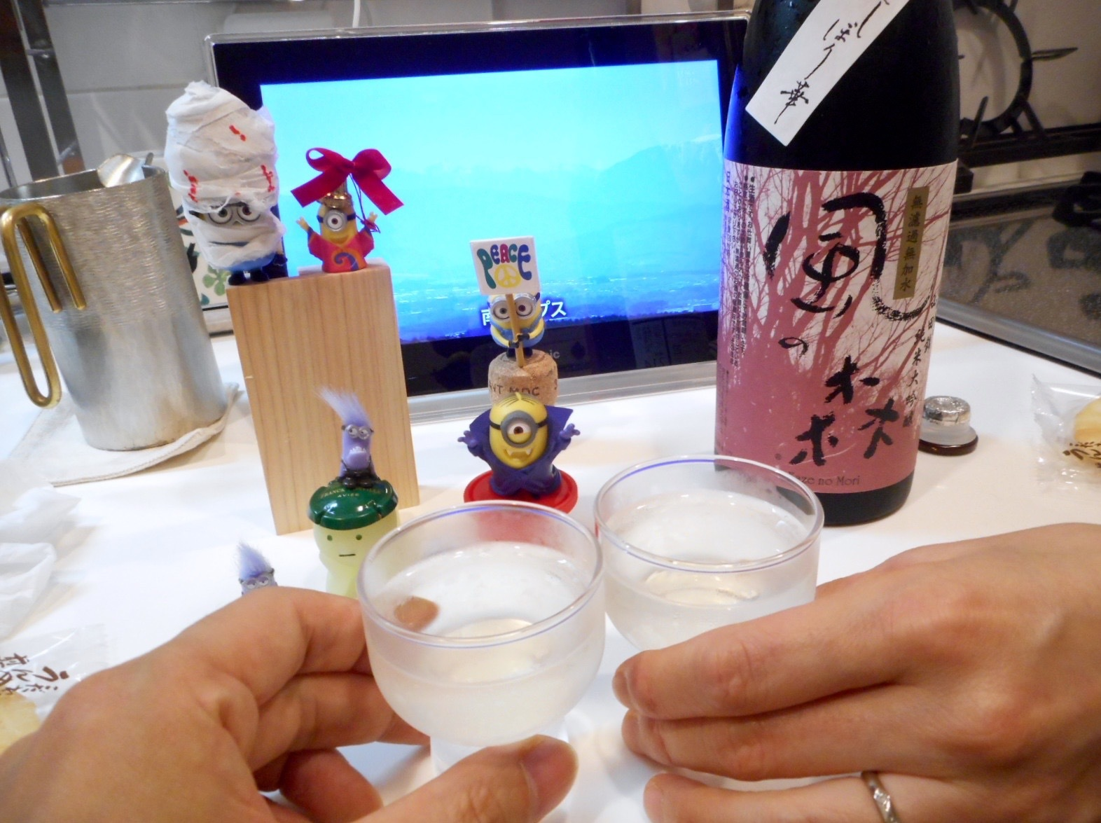 kazenomori_yamada45_28by4.jpg