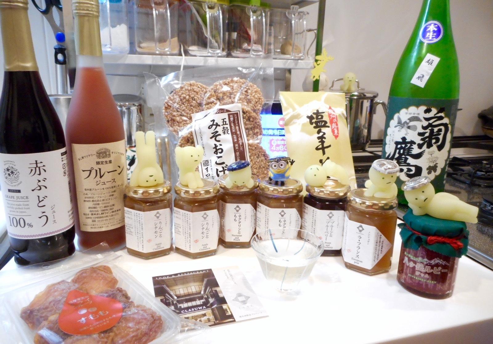 kikutaka_yuuhi_2nen_jukusei6.jpg