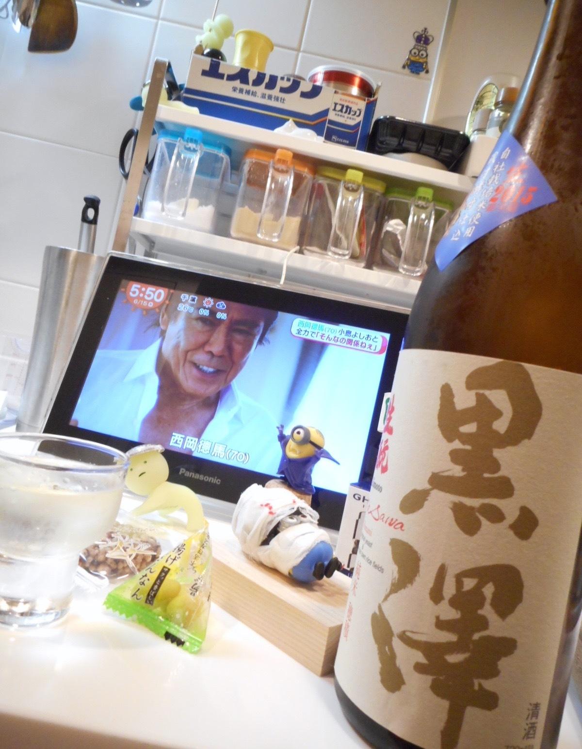 kurosawa_hozumi27by_nama15.jpg