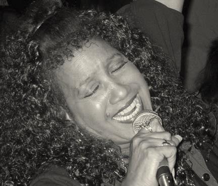 music_Carol_Williams1.jpg
