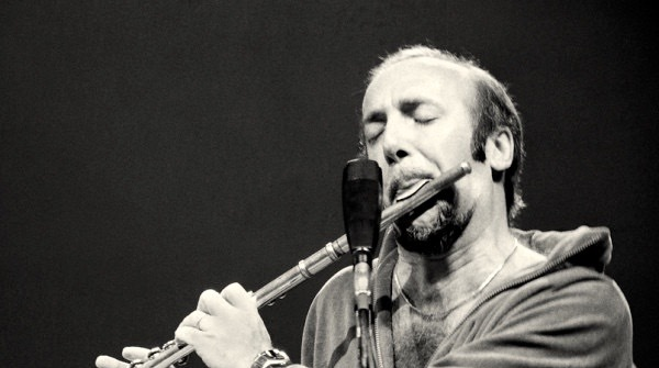 music_Herbie_Mann1.jpg