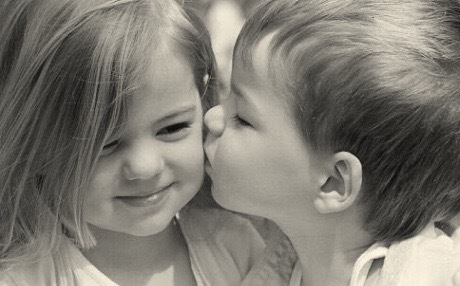 music_one_kiss1.jpg