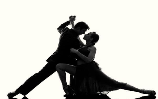 music_salsa1.jpg