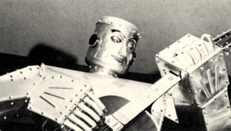 music_universal_robot_band1.jpg