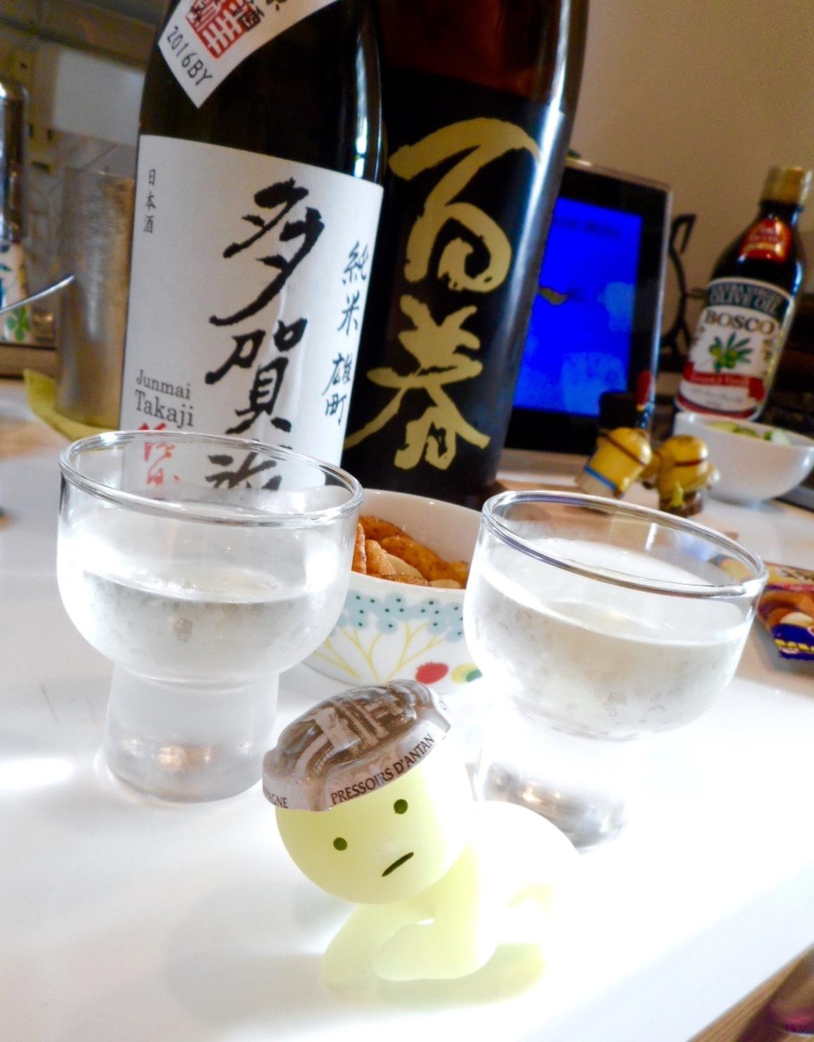 takaji_omachi_nama28by16.jpg