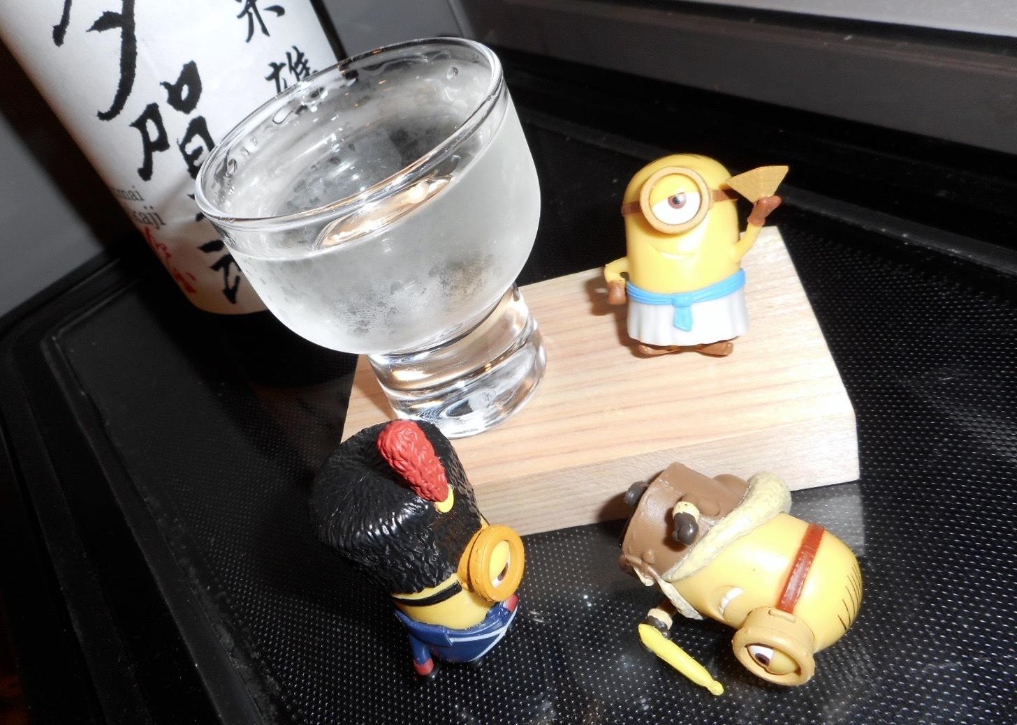takaji_omachi_nama28by19.jpg