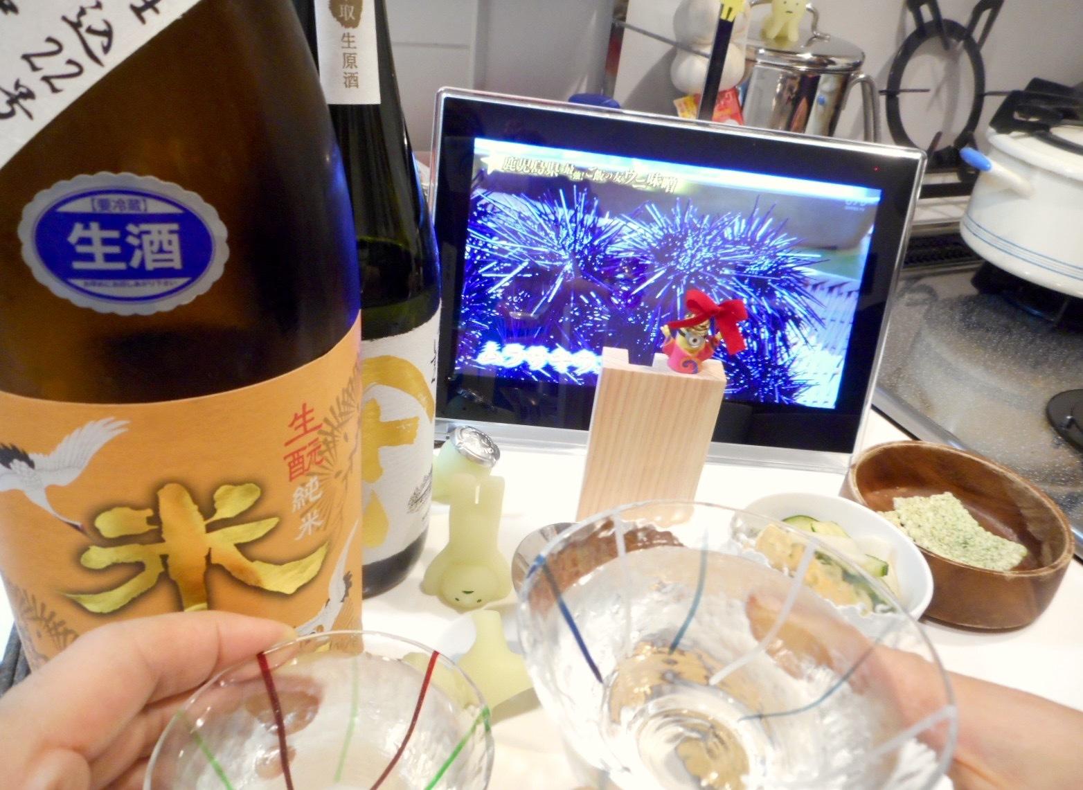 yamatoshizuku_jundai_shizku28by7.jpg