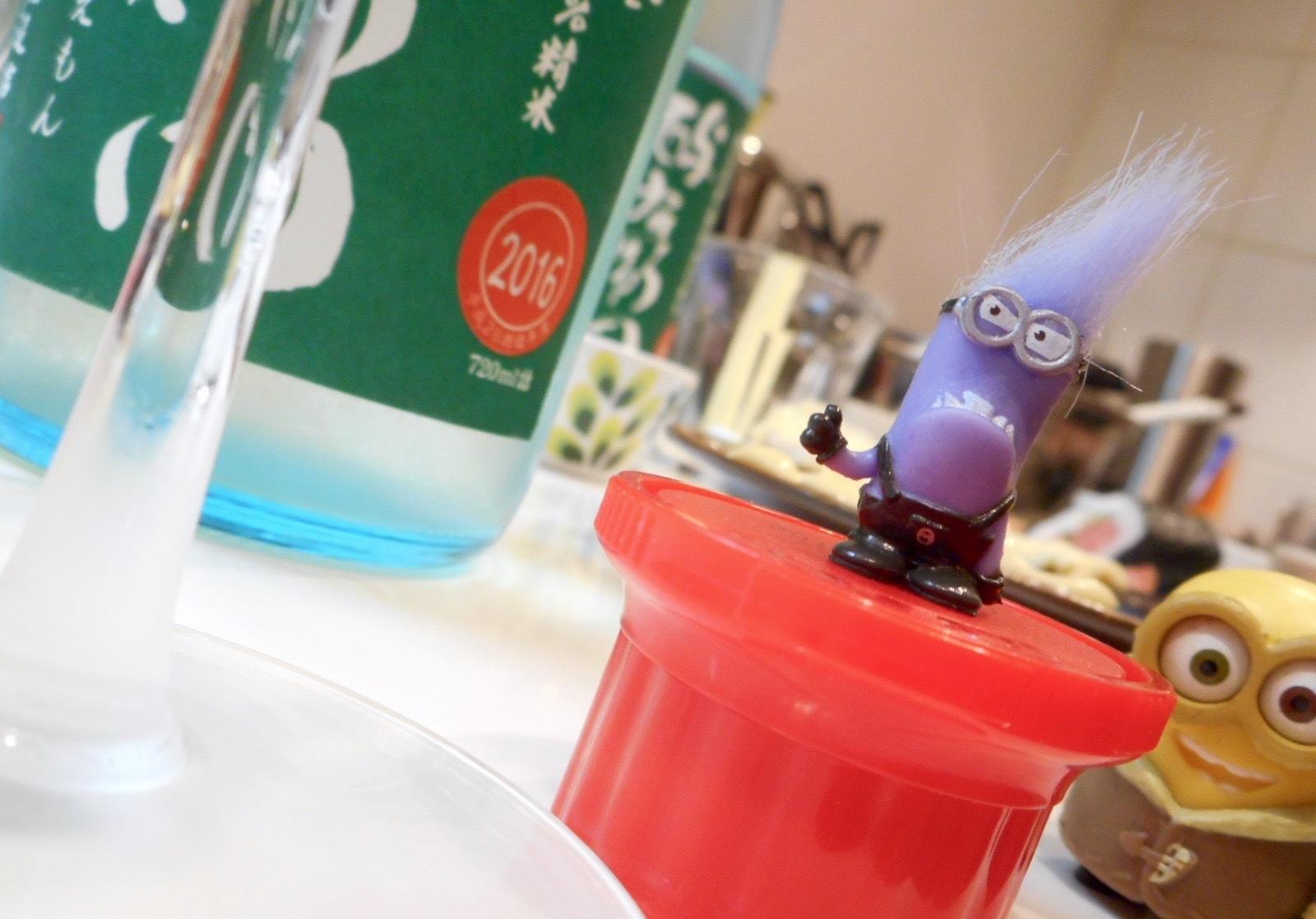 yoemon_kamenoo_yamahai28by7.jpg