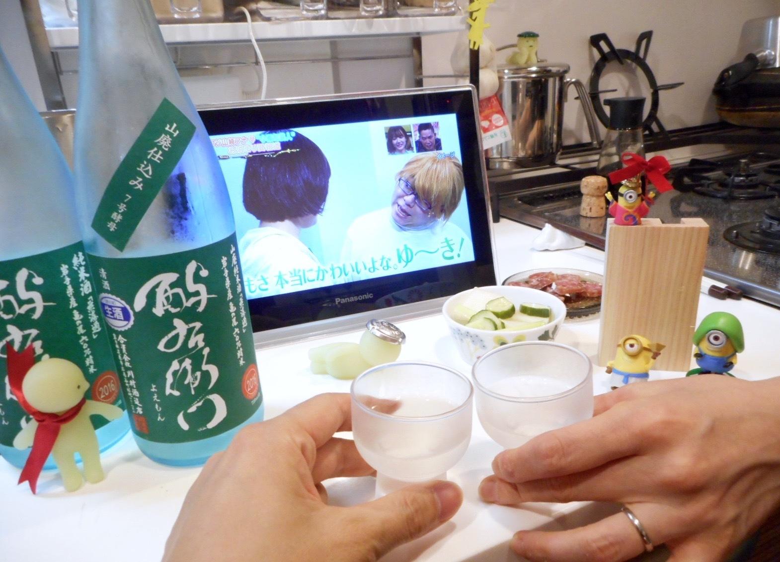 yoemon_kamenoo_yamahai28by9.jpg