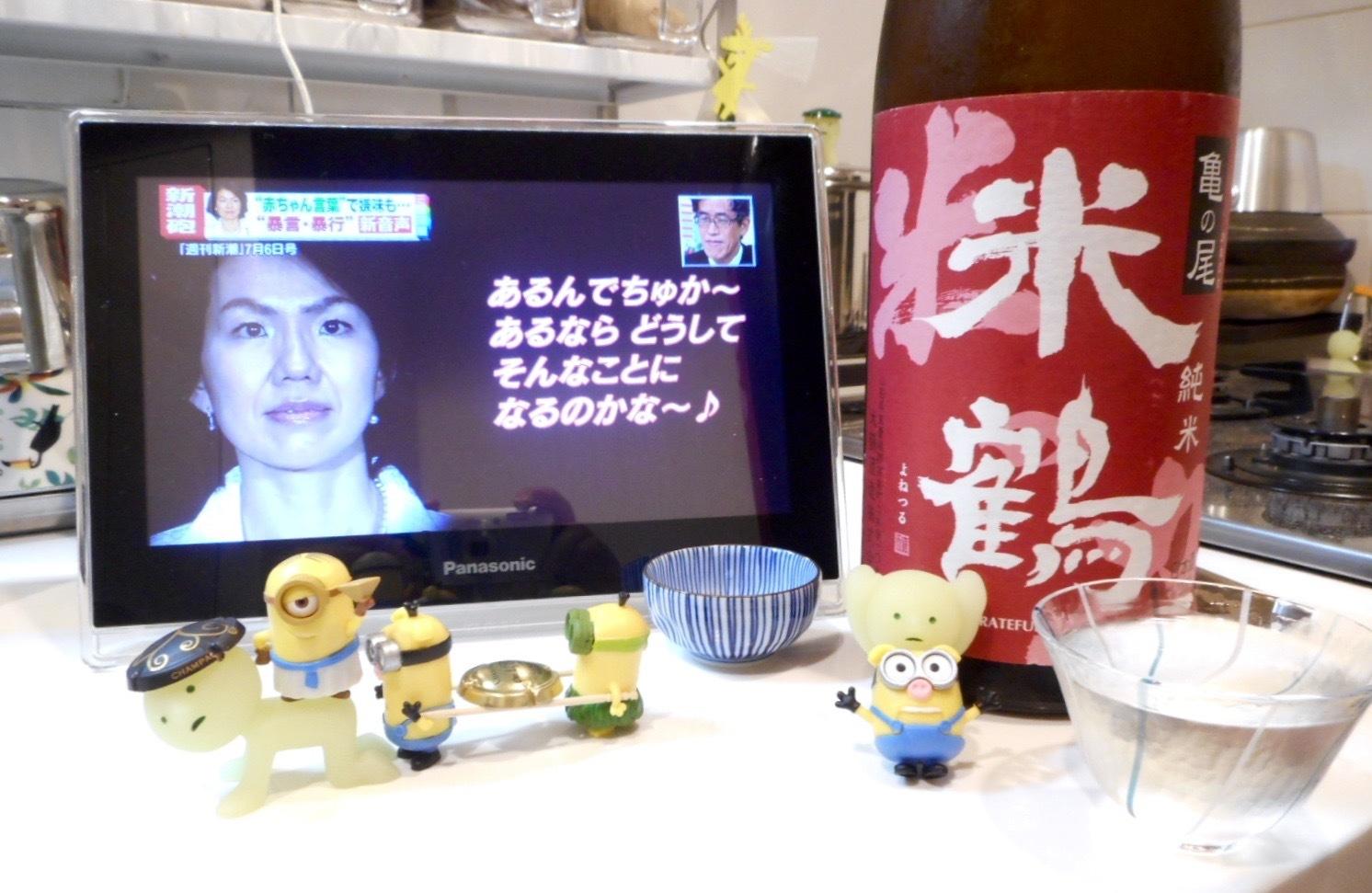 yonetsuru_kamenoo65nama_28by4.jpg