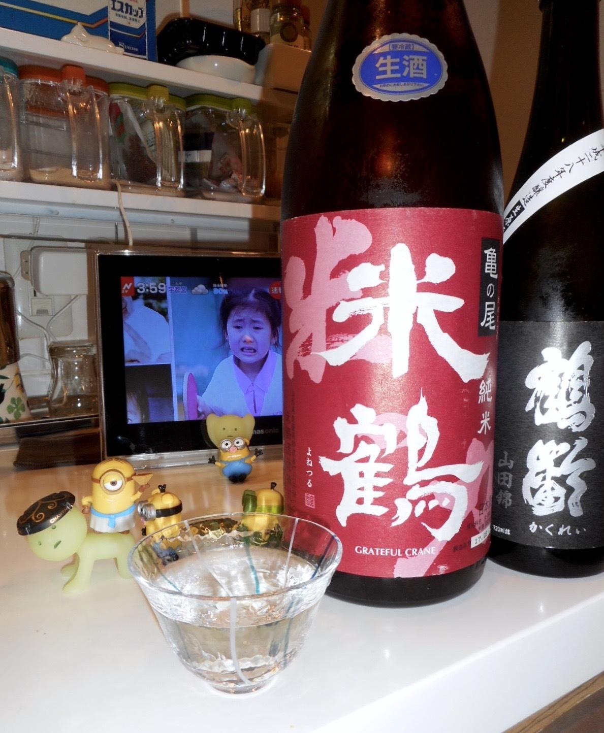 yonetsuru_kamenoo65nama_28by7.jpg