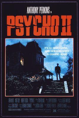 psycho_ii_xlg.jpg