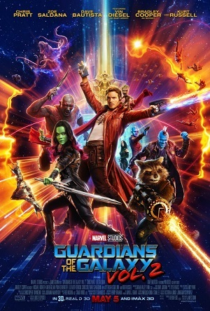 guardians_of_the_galaxy_vol_two_ver4.jpg