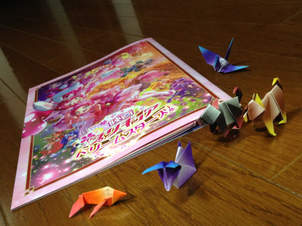 ブログ用_伏見稲荷001