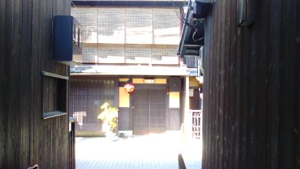 ブログ用_伏見稲荷019