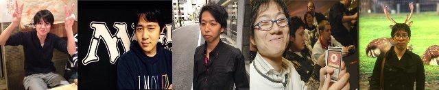 Adachi01.jpg