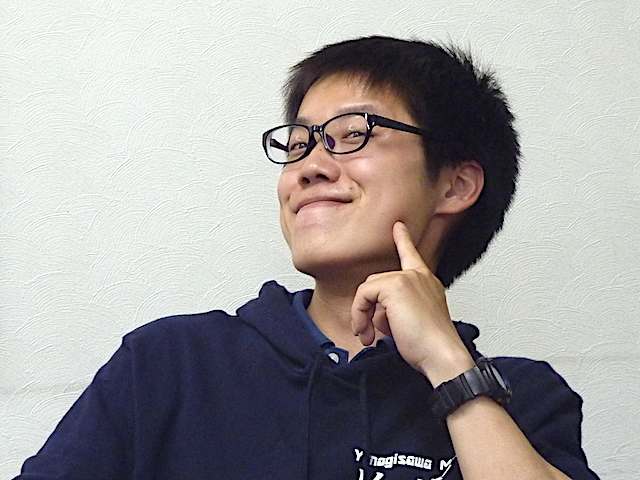 Yanagisawa01.jpg