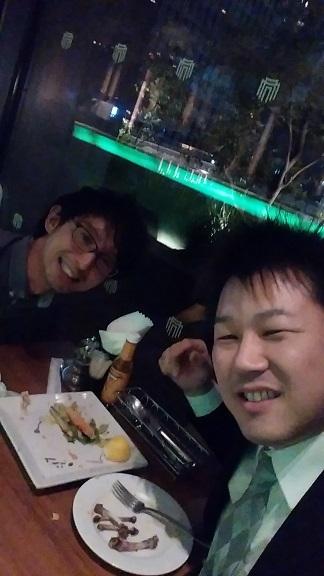 IMG_20170618_202025編集