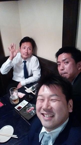 IMG_20170617_201159編集