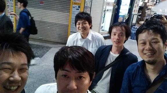 IMG_20170701_231340.jpg
