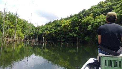 20170528katakura.jpg
