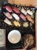2017060308おかせいでお寿司