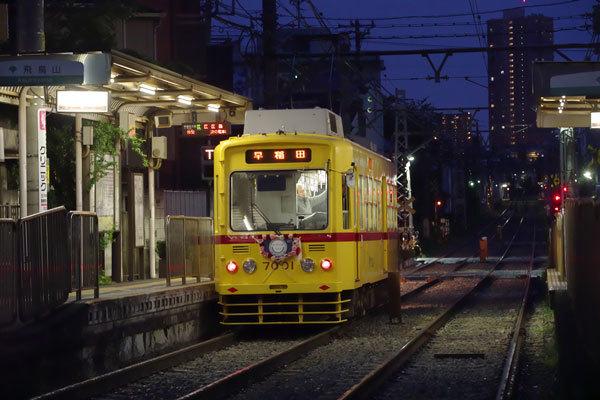 170429asukayama2.jpg