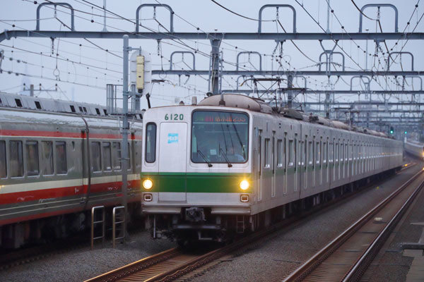 170512chitosefunabashi1.jpg