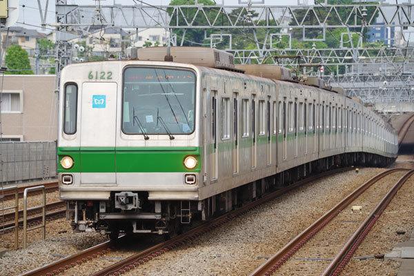 170512kitami1.jpg