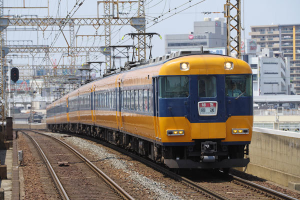 170514syuntokumichi1.jpg