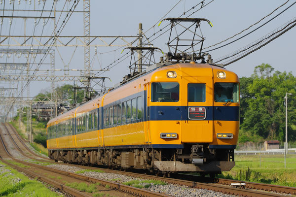 170520nabari-akameguchi2.jpg