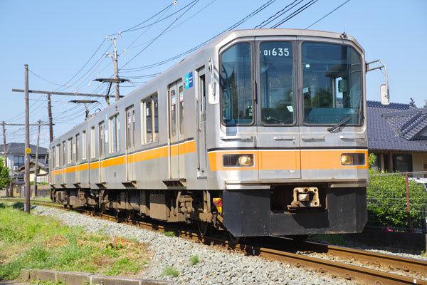 170527suya-shinsuya1.jpg