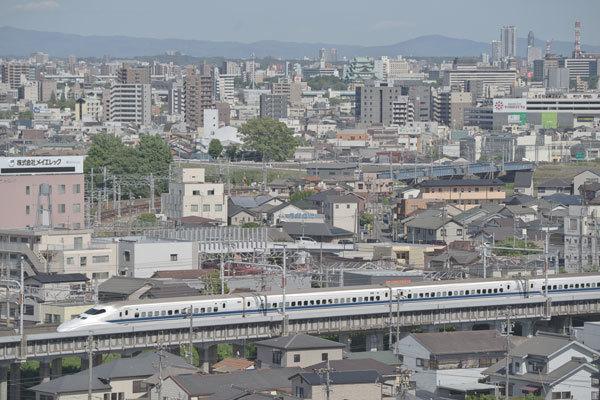 170604nagoya-biwajima1.jpg