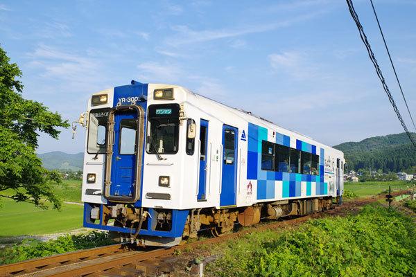 170624ayukawa-koyoshi20D.jpg