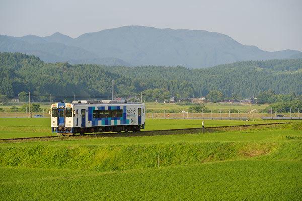 170624ayukawa-kurosawa19D.jpg