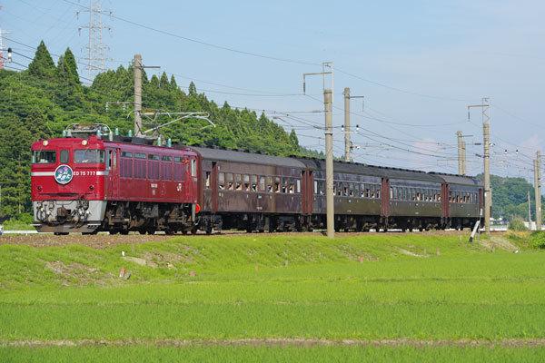 170624wada-yotsukoya9421.jpg
