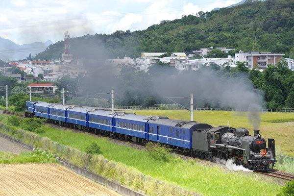 170701tomisato-ikegami4666.jpg