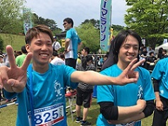 写真 2017-05-14 10 56 31