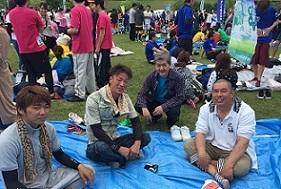 写真 2017-05-14 10 24 54