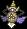 Pokémonicon_681