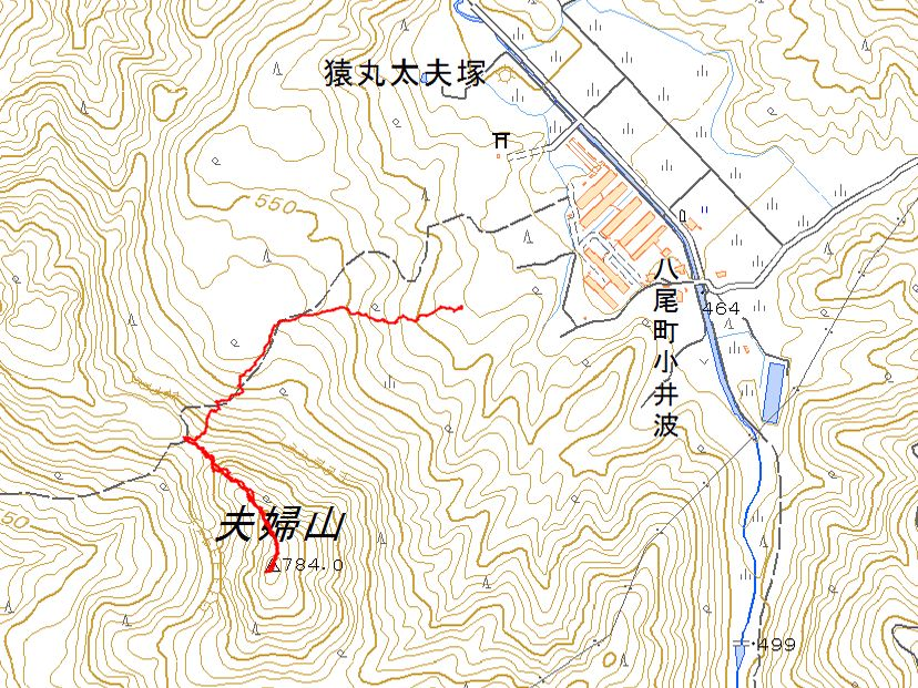 2017_06_18_meotoyama.jpg